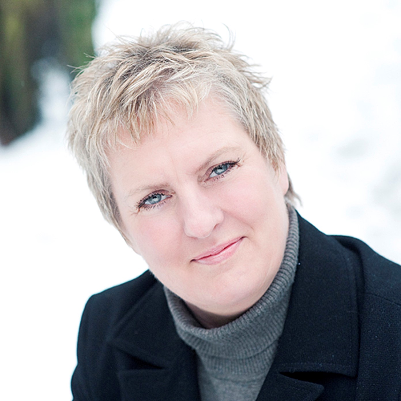 Susan Findlay high res
